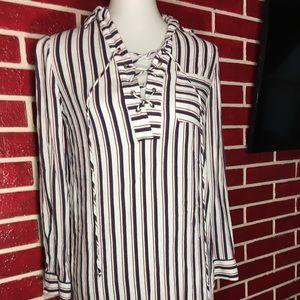 ❤️this T-shirt dress